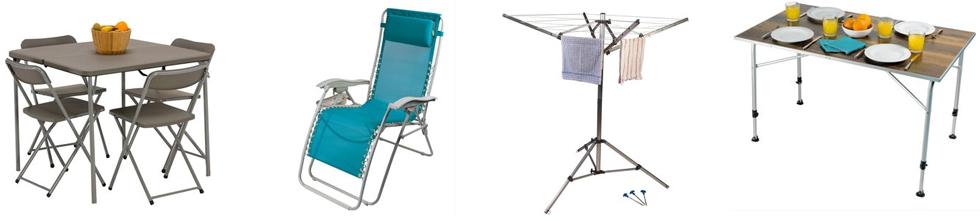 camping-furniture.jpg