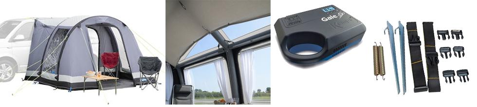 caravan-motor-awnings.jpg