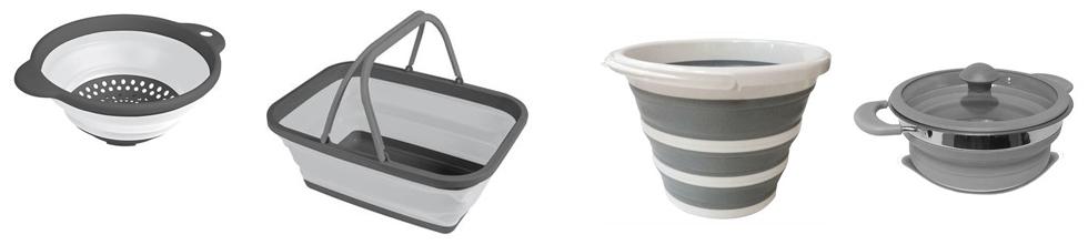 collapsible-kitchen-housewares.jpg