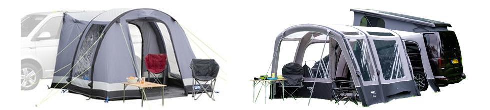 driveaway-awnings.jpg