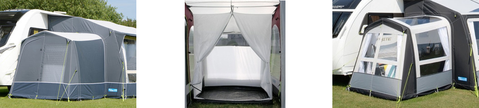 inner-tents-annexes.jpg