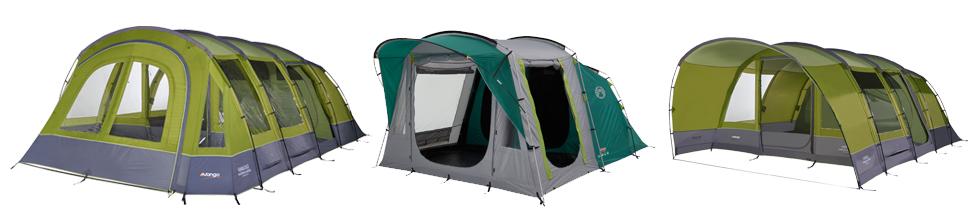 poled-tents.jpg