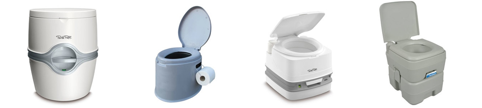 portable-toilets.jpg