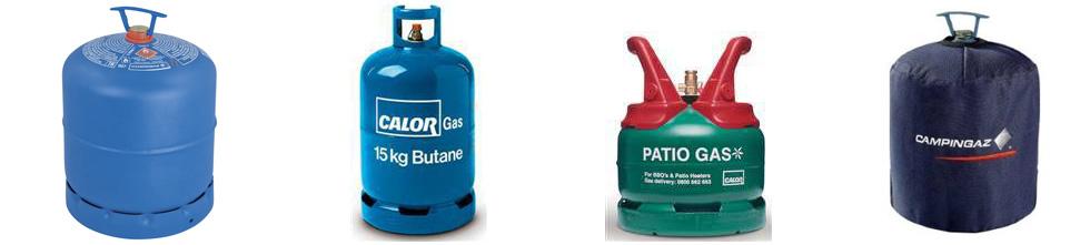 refillablebottledgas.jpg