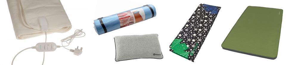 sleepingmats.jpg