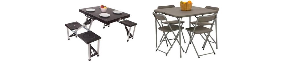 table-chair-sets-2018.jpg