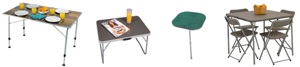 tables-2018.jpg