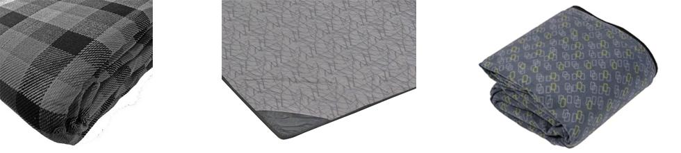 tent-carpets.jpg