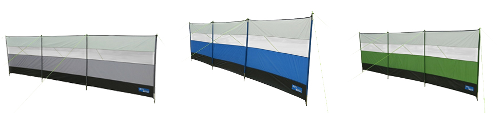 tent-windbreaks.jpg