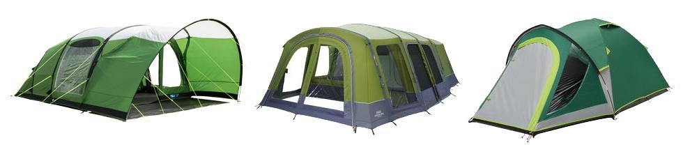 tents-20189.jpg
