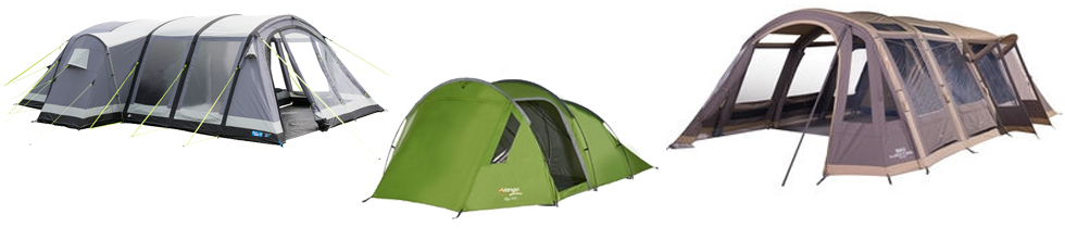 tentss.jpg