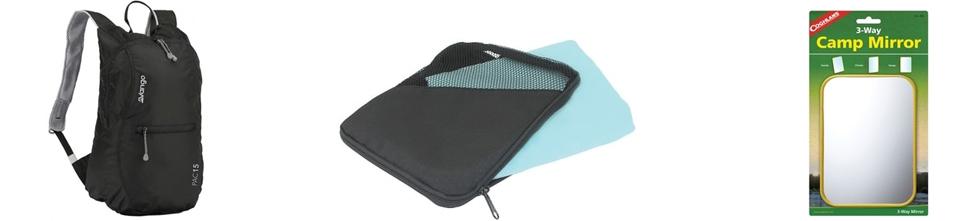 washbags-rucksack.jpg
